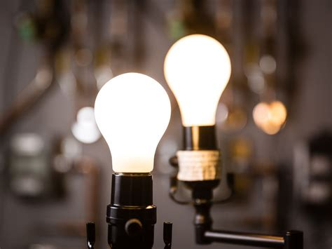 which is the best light bulb that looks like a flame led buying guide cnet