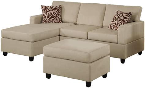 affordable ottoman sofa affordable sofas interesting design collection
