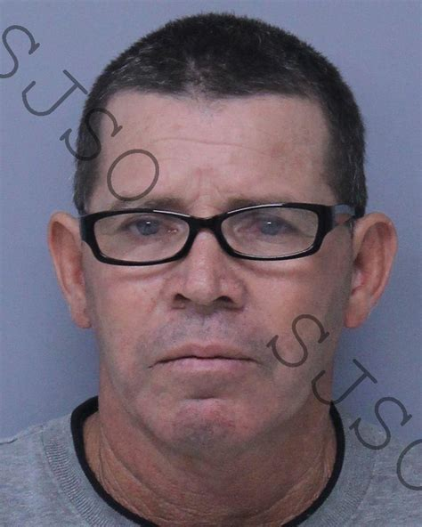 St Johns County Florida Records Daniel Rogelio Coppingerrodriguez Inmate Sjso17jbn005183 St Johns County Near St