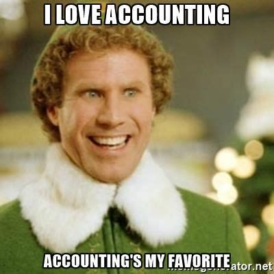 Accounting Memes - 92 best accounting memes images on pinterest taxes humor