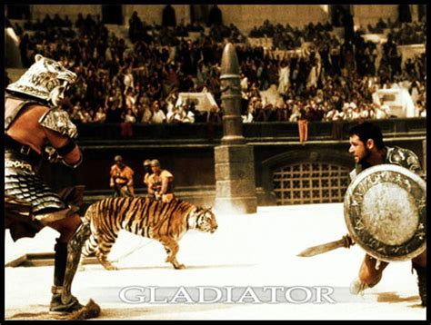 themes in the film gladiator gladiator wallpaper theme with 10 backgrounds