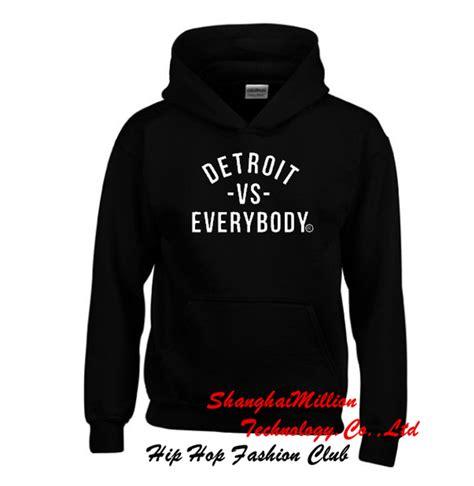 Sweater Shady Made Me Eminem Anime popular eminem hoodies buy cheap eminem hoodies lots from china eminem hoodies suppliers on