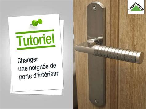 Changer Une Porte De Chambre 3527 by Mecanisme Porte D Entree Bostinno Co