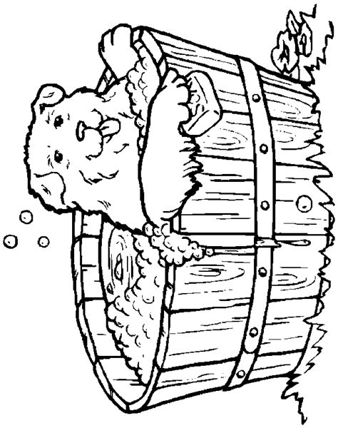 Coloring Pages For Fourth Grade Coloring Pages For 4th Graders Coloring Home by Coloring Pages For Fourth Grade