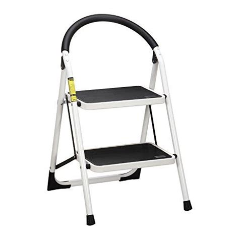 Folding 2 Step Stool With Handle by 20 Best Step Stool With Handle Images On