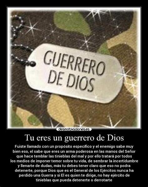 Imagenes De Dios Guerrero | free coloring pages of dios es un guerrero