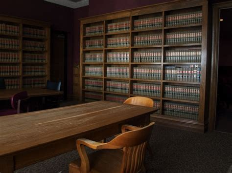 library of law liberty apexwallpapers com marion county knoxville iowa