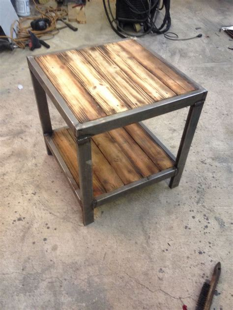best 25 rustic end tables best 25 rustic end tables ideas on end tables