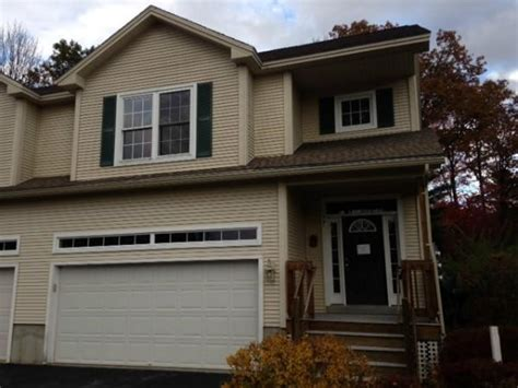 houses for sale colchester vt colchester vermont reo homes foreclosures in colchester vermont search for reo