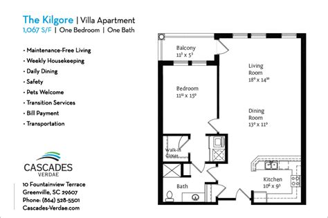 cheap 2 bedroom apartments in greenville sc 1 bedroom apartments greenville sc 1 19 updated today the carlyle features 1 2