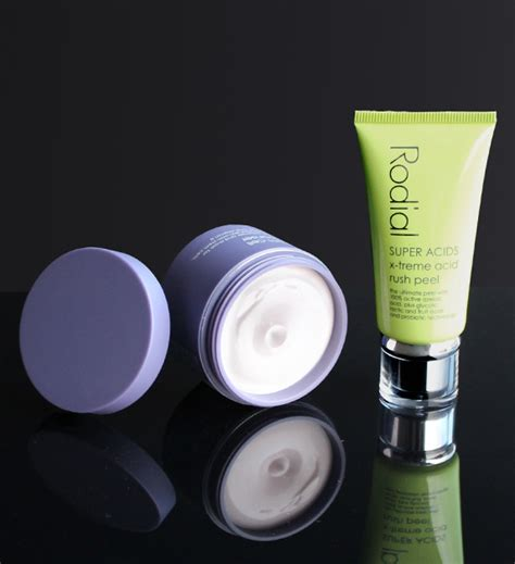 Detox Cs Ireland by The Hub 187 Rodial Spend 163 50 Or More Receive