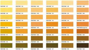different shades of orange artwork tips archives promotional products marketing blog