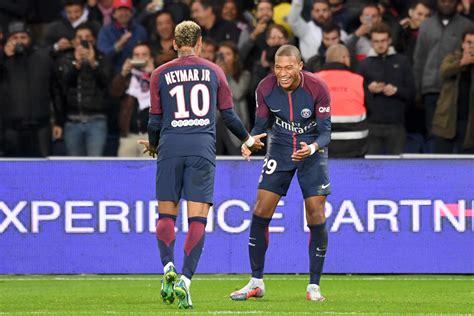 Calendrier Ligue 1 Bordeaux Psg Football Ligue 1 Psg Bordeaux Nantes Les Stats 224