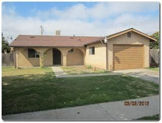 725 s s st tulare california 93274 detailed property