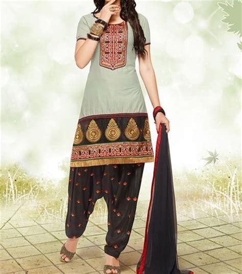 fashion mag new punjabi shalwar kamiz suits punjabi dress fashion in new fashion punjabi patiala salwar kameez suits designs 2017