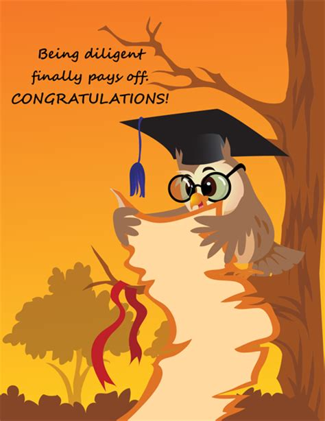Graduation Gift Card - graduation cards ecard wizard