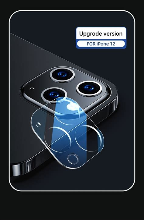 iphone pro max camera lens protectortempered