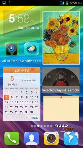 qmobile noir x2 themes free download rom muse ui os 3 0 rom for gionee elife e6 indian stock