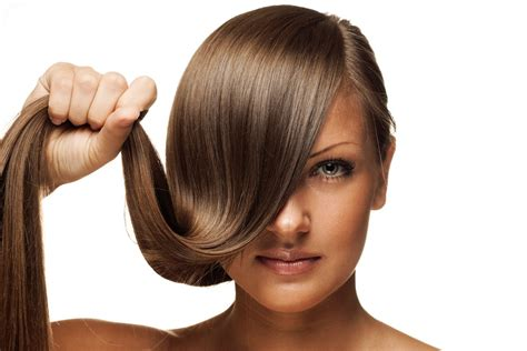 How To Keep Hair by How To Prevent Your Hair Loss Tips On How To Prevent Your