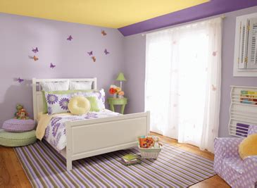 gray blue and purple themes doll house charm s bedroom
