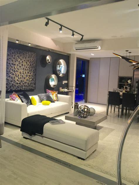 Showroom Bedroom by Visionaire Ec In Sembawang Nr Mrt Temasekhome