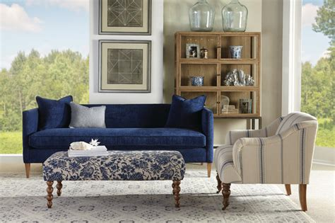 Osmond Furniture by Osmond Design Favorites Living Room By Osmond Designs