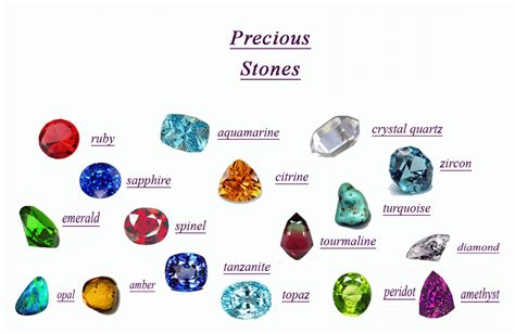 your lucky gemstones based on sun signs reiki healing centre