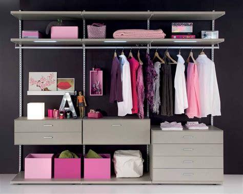 Kleiderschrank Jugend by Nauhuri Jugend M 228 Dchenzimmer Mit Begehbaren