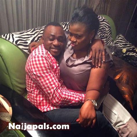 biography of odunlade adekola see what popular married actor odunlade adekola is doing