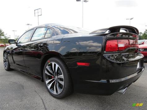 charger black related keywords suggestions for 2012 charger black