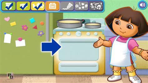 juegos de dora cocinando con su papa pretty dora cocina pictures gt gt mundo dora jugar juegos de