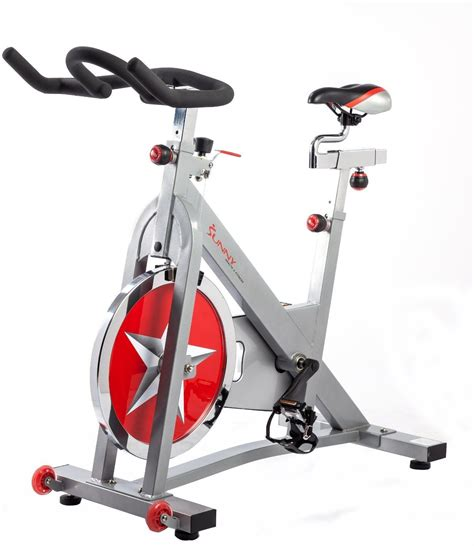 spin bike seat health fitness pro indoor cycling bike