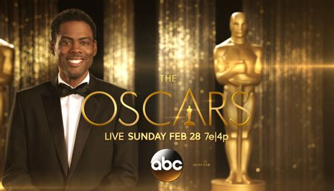 Oscar Hosts That Rock by Academy Awards 2016 Schedule Date Nominations List Live