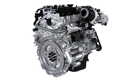 how do cars engines work 2000 land rover discovery series ii on board diagnostic system jaguar land rover s new engine offers diesel and hybrid possibilities