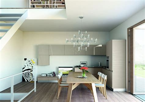 illuminazione sala da pranzo illuminazione cucina con lusso design e ladari sono