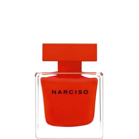 narciso de narciso rodriguez eau de parfum incenza