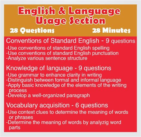 teas test sections 17 best images about teas test study guide on pinterest