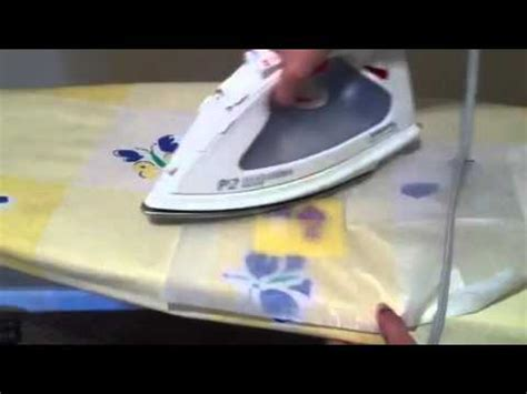 how to iron perler perfectly organizing your perler doovi