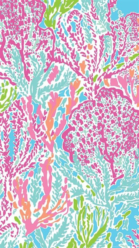 lilly pulitzer iphone background where to buy lilly pulitzer backgrounds iphone 6