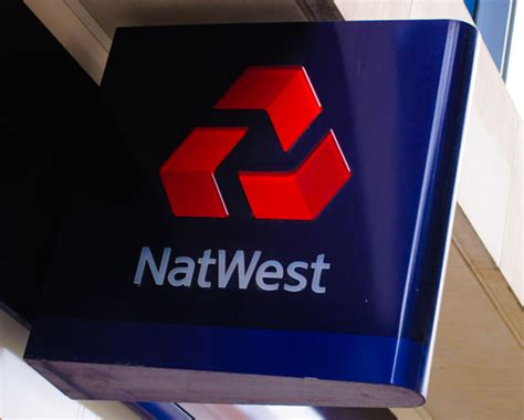 natwest bank mortgages natwest s decision to sell newbuy direct concerning