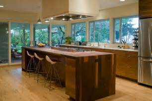 vancouver kitchen island 10 kitchen island ideas for your next kitchen remodel