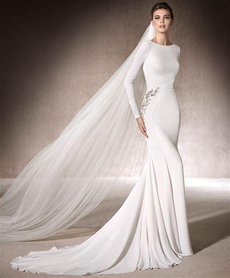 imagenes de vestidos de novias bonitos 33 im 225 genes de vestidos de novia bonitos e impresionantes