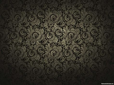 wallpaper batik photo batik texture background powerpoint designs