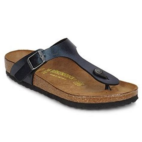 sandals like birkenstock birkenstock like shoes hippie sandals