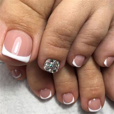 Must Colors For Summers Bare Toes by 18 Eye Catching Toe Nail Ideas You Must Try Toe Nail