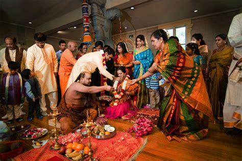 Cultural Heritage Essay Exle by Sri Lankan Cultural Heritage Essay Exle