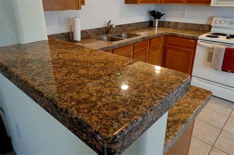 Kitchen Slab Granite Granite Kitchen Countertops Az Granite Kitchen Counters