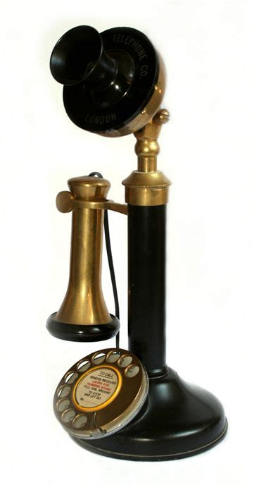 Antique Telephone Vintage Fashion Telephone 17 best images about vintage phones on phone wooden walls and vintage