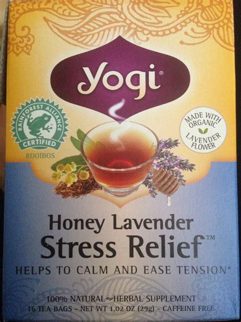 Does Detox Tea Work by Yogi Herbal Tea Supplement Skin Detox Calories