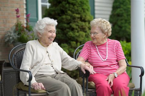 independent living wesbury retirement community reasons to move into an assisted living community in ct